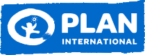 plan-international-australia-logo